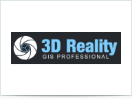 3D reality