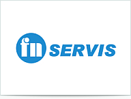 Fn Servis