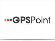 GPS Point