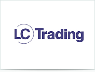 LC Trading