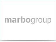 Marbo group