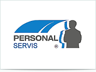Personal Servis
