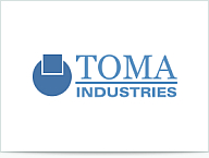 TOMA Industries