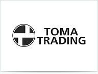 Toma Trading